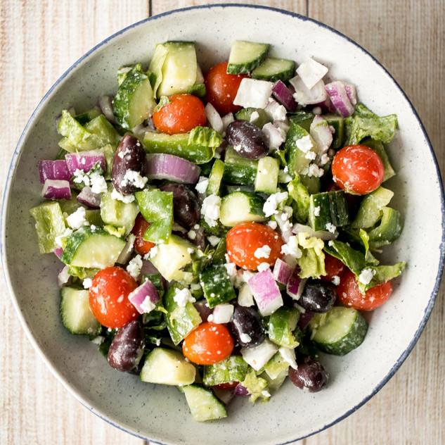 3  the-perfect-greek-salad-7-1173x1536