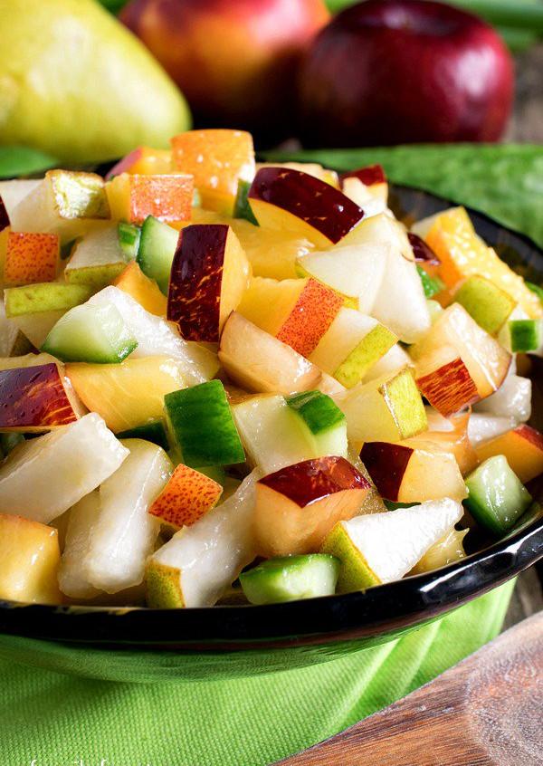 1 Fruit-Cucumber-Salsa