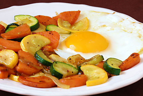 5 sweet-potato-and-zucchini-hash