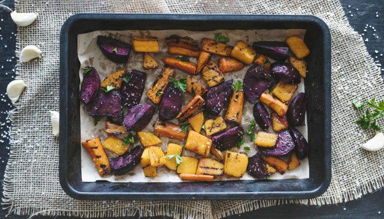 2. roasted-beets-carrots-sweet-potatoes.