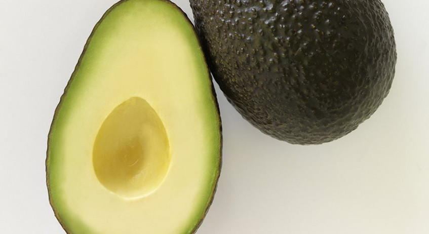 avocado Haas jpg