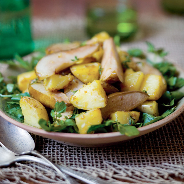 2  roasted-pear-potato-salad-1007-rr-hy0