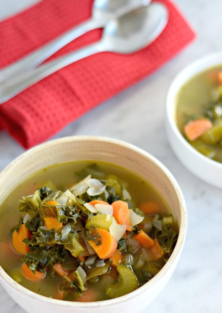 3. kale-vegetable-soup-3-e1456027788667.