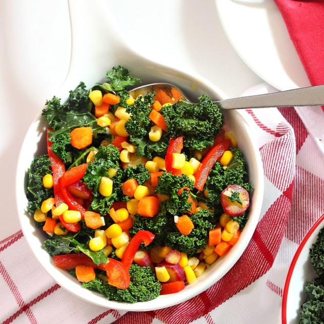 1  Kale-Carrot-076b-1024x1024