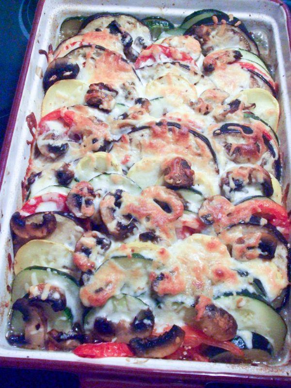 Summer-Vegetable-Bake-012-768x1024-1-e14