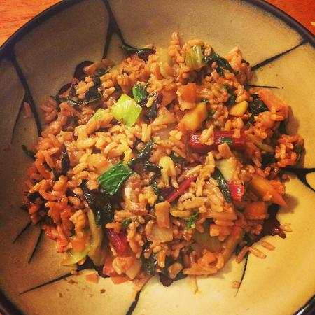 3  kohlrabi-and-bok-choy-fried-rice-with