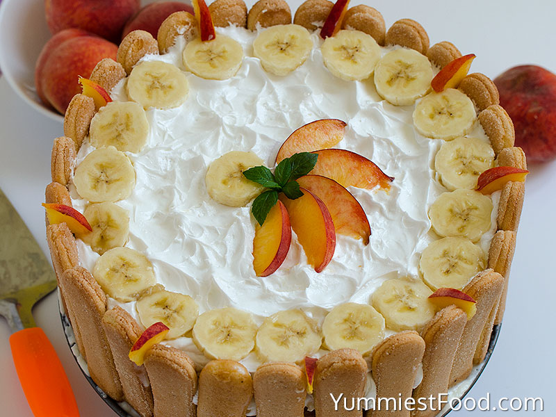 4  Banana-Peach-Ice-Box-Cake-04