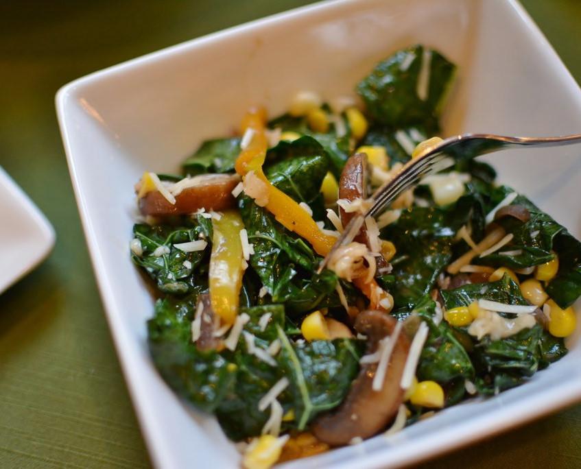 1  Wilted-Kale-Salad-3
