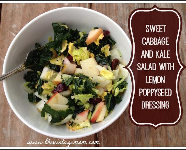 1  kale-salad-31