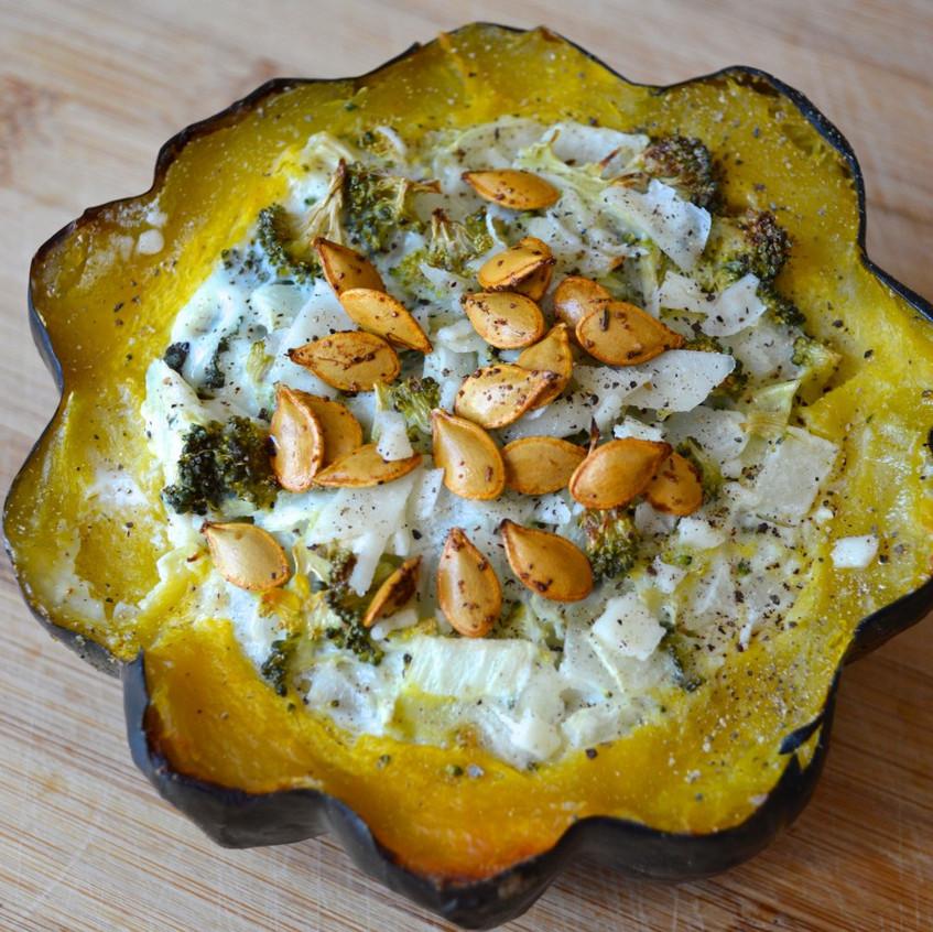 5 acorn-squash-broccoli-quiche-1024x910.