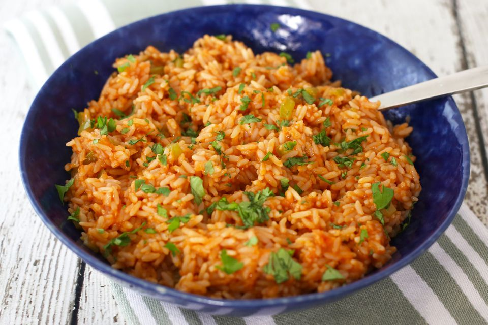 mexican-rice-with-tomatoes-3060227-final