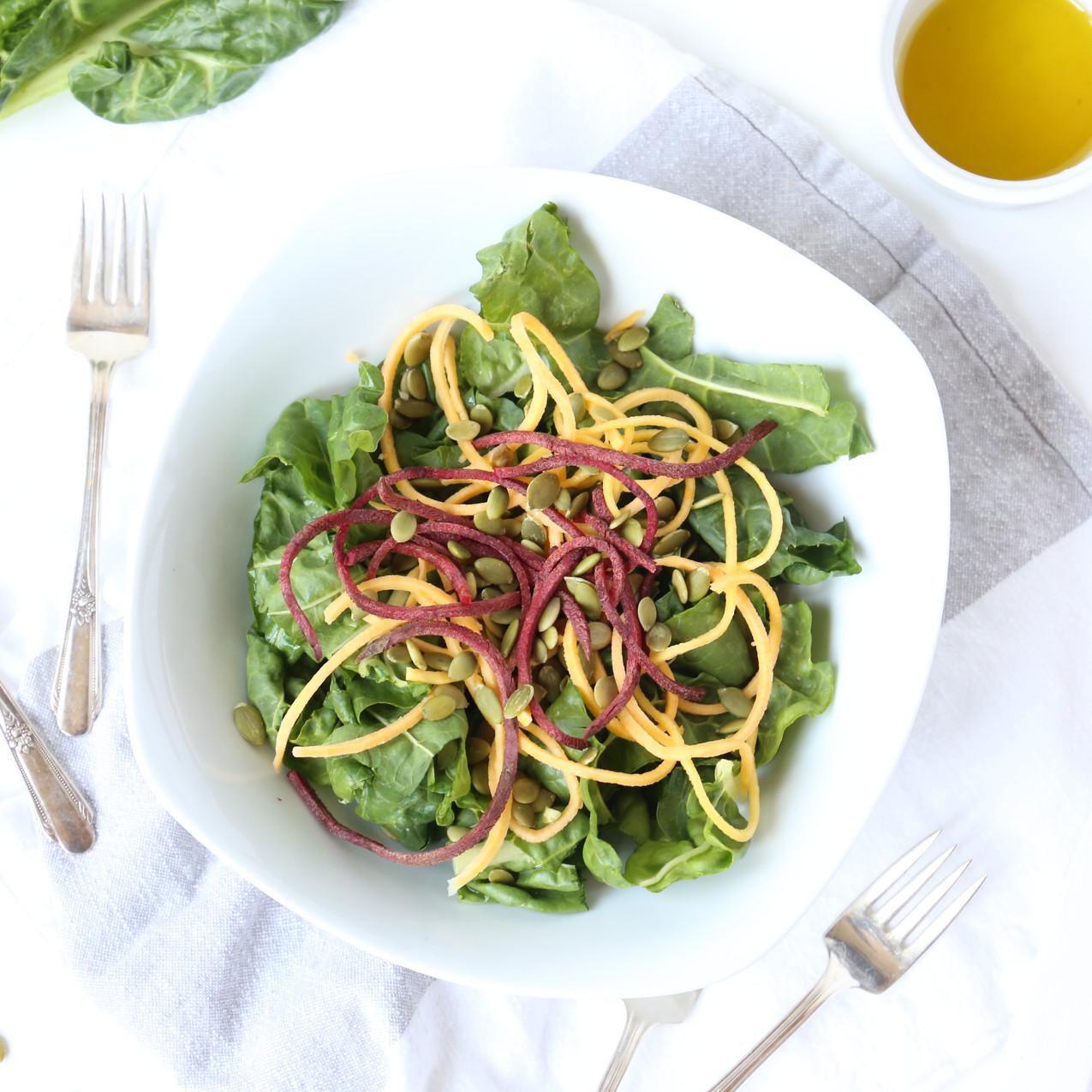 7 Chard-Salad-4