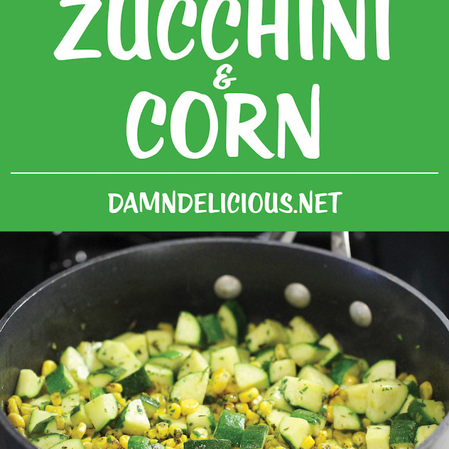 2  Parmesan-Zucchini-and-Corn