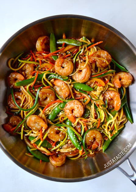 3 asian-zucchini-noodle-shrimp-stirfry-r