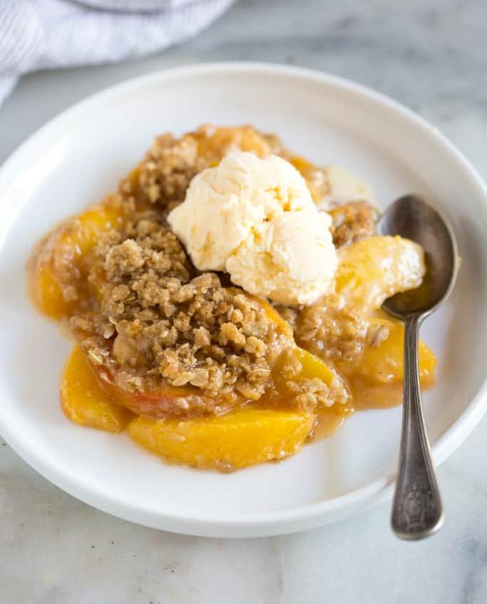 3  Peach-Crisp-4