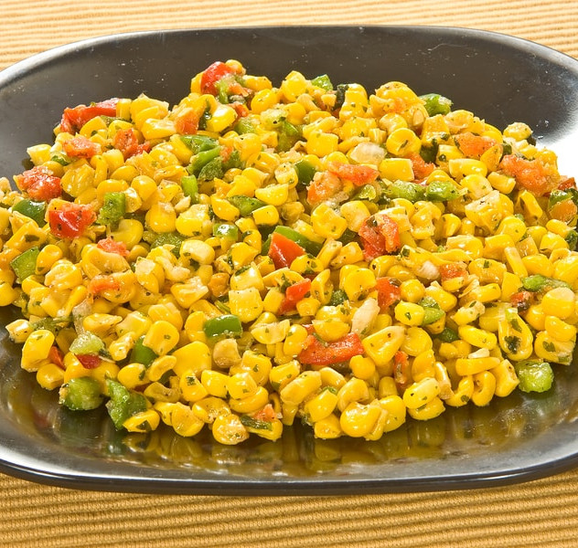 2 Corn-Salad-Tomatoes-and-Peppers