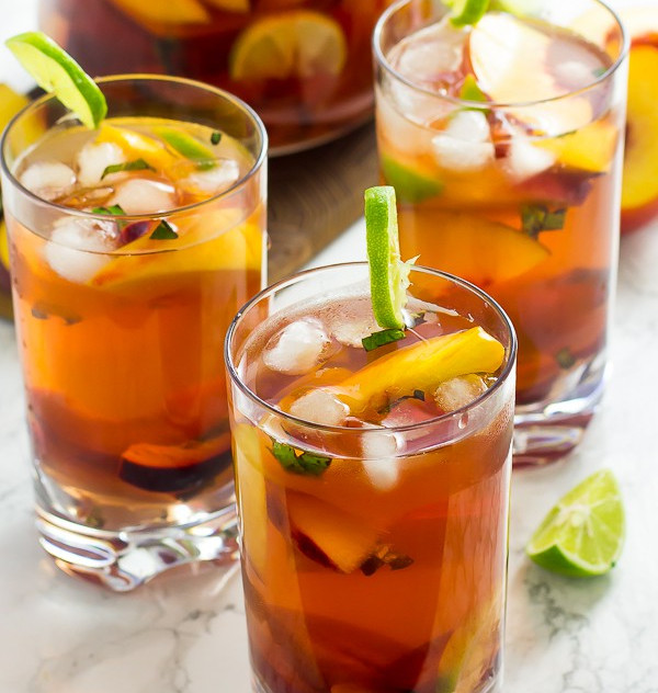 3 Peach-Stone-Fruit-Sangria-is-about-to-