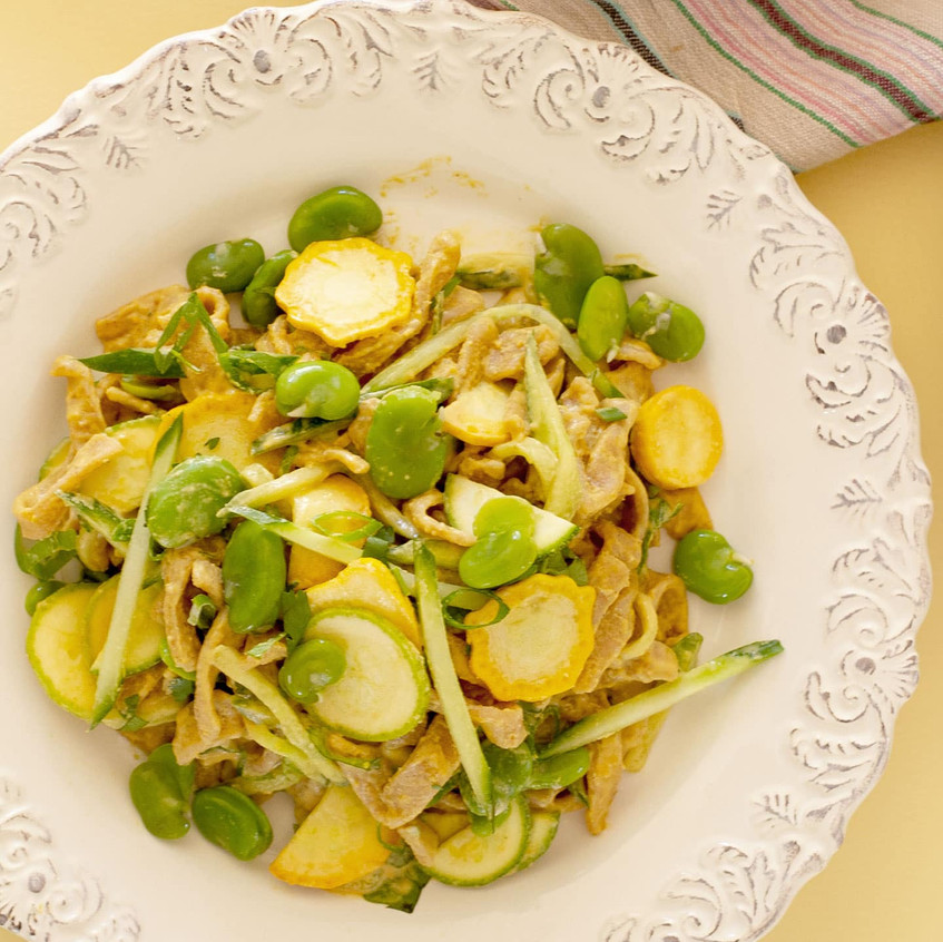 summer-squash-fava-bean-cold-noodles-fea