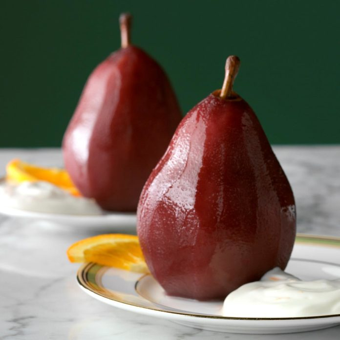 Poached-Pears-with-Orange-Cream_EXPS_THN