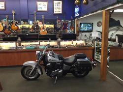 Pawn Shop Sarasota Florida
