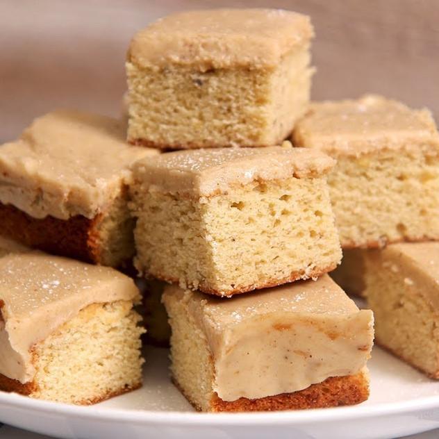 1cBanana Bread Blondiest