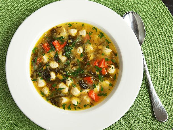 3  20140106-chicken-escarole-soup-meatba