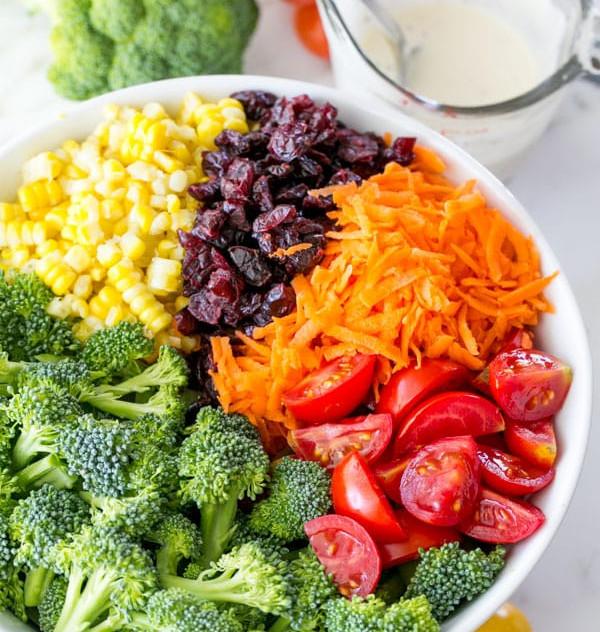 1 Broccoli-Corn-Salad-7.jpg