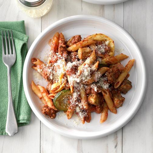 3a Eggplant-Zucchini-Bolognese_EXPS_GBBZ
