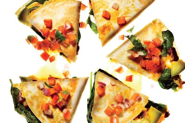 51144400_vegetable-quesadillas_1x1