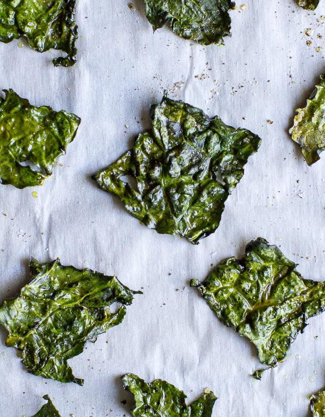 3  Crispy-Kale-Chips-Culinary-Hill-4-660