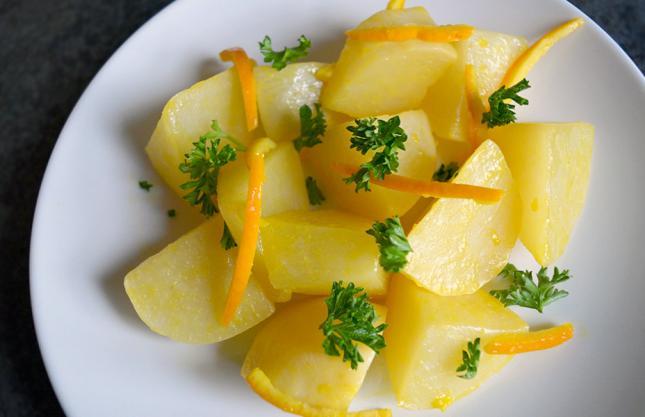 3  orange_glazed_turnips_00