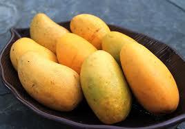Mango - Ataulfo