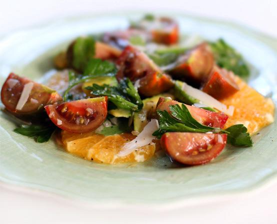 03   tanjelo-avocado-salad-3-honestfare_