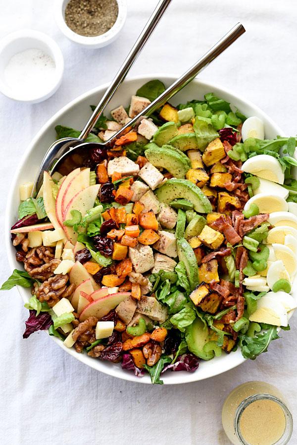 Autumn-Cobb-Salad-foodiecrush.com-17
