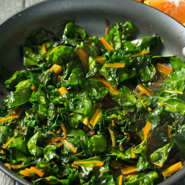 2  Orange-Braised-Rainbow-Chard-paleo-ve