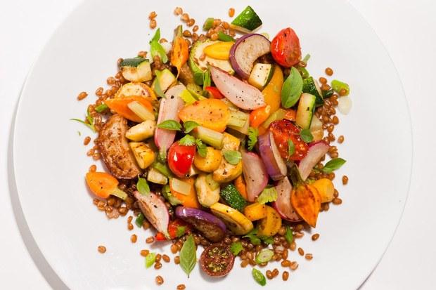 51108260_vegetable-stir-fry_1x1