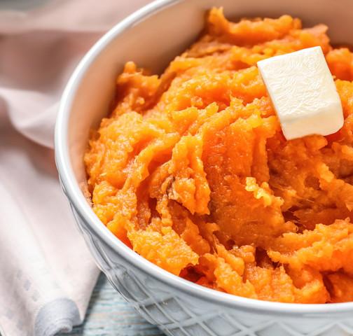 3b Sweet-Potato-640x480
