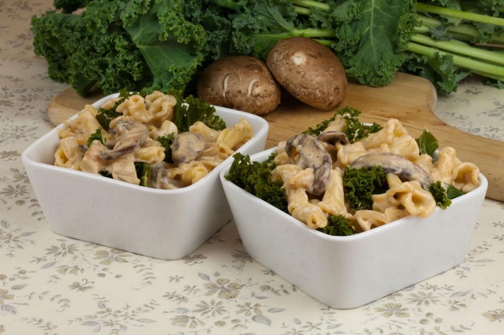 mushroom-kale-pasta2-1024x682