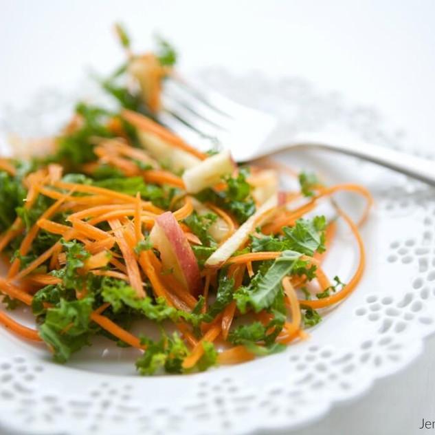 1  Kale-carrot-apple-salad-MHE-1024x683.