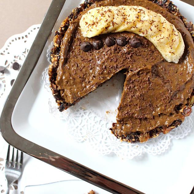 1c Chocolate-Banana-Pudding-Pie-C-it-Nut