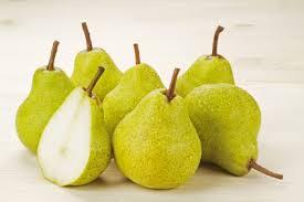 Pears Packham