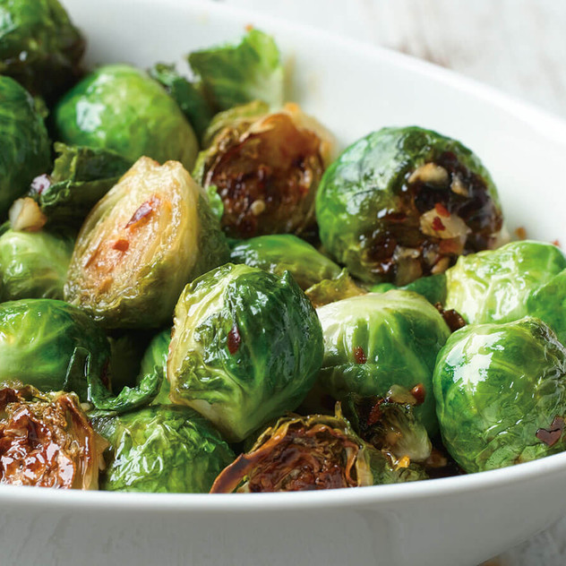 BrownSugar_BrusselSprouts