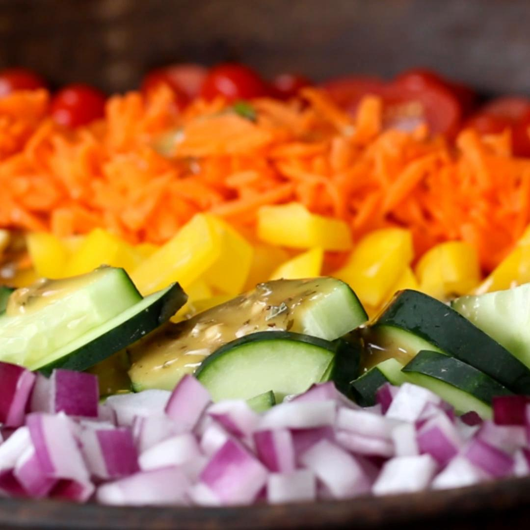 2 1 Grilled_Fish_Tacos_with_Orange_Cilan