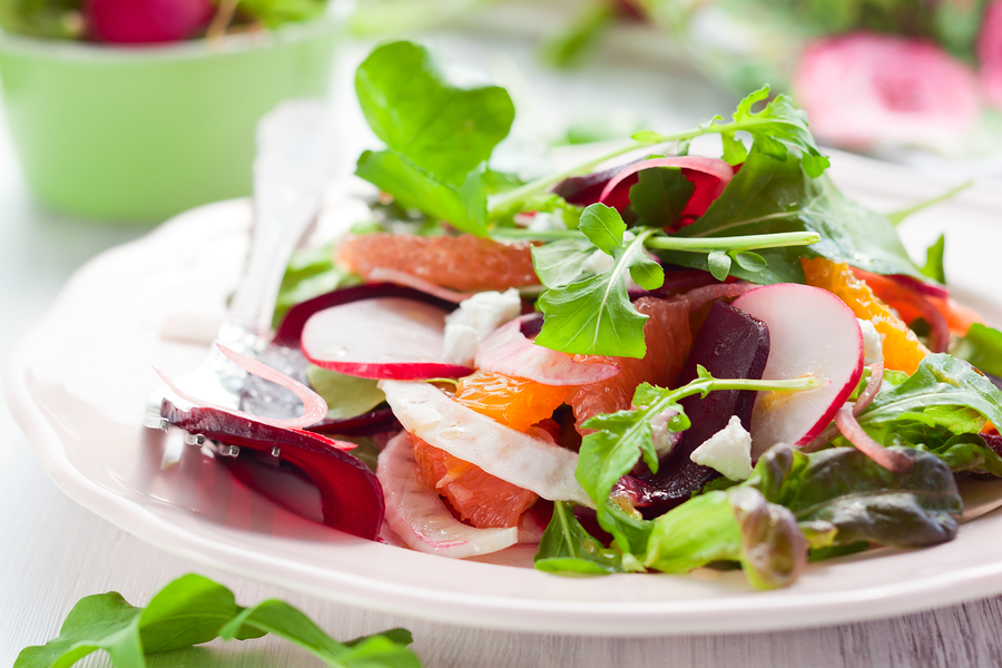 6 Salad-with-oranges-and-beets