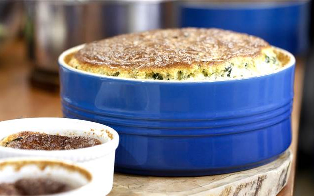 1  -tuscan-kale-souffle-leeks-comte-chee
