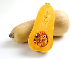 suash butternut
