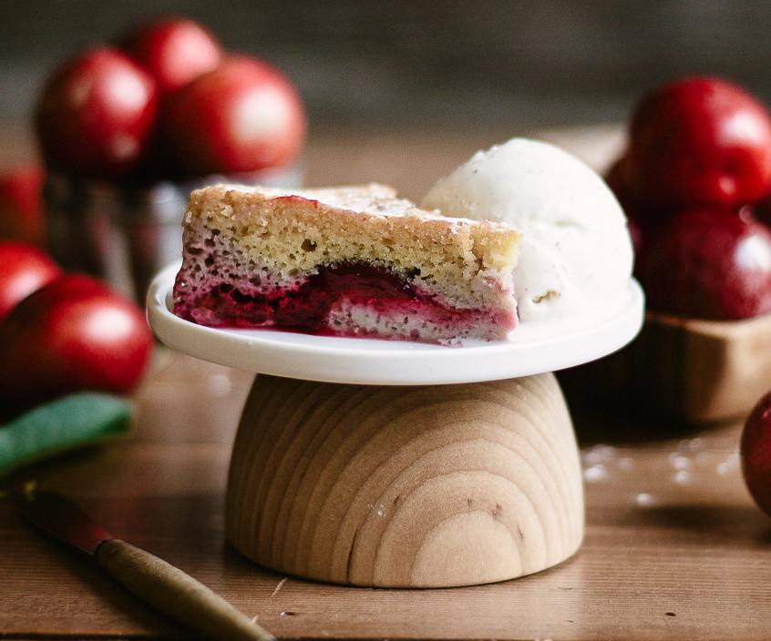 3c paleo-gluten-free-plum-cake