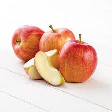 Apples - Gala