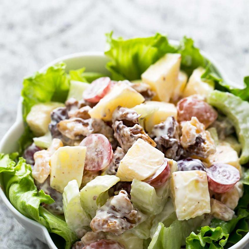 12. waldorf-salad-vertical-a3-1500
