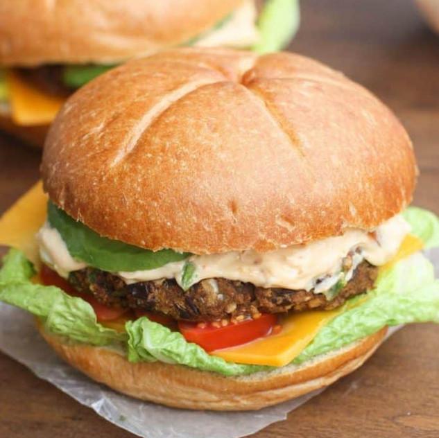 2  Black_Bean_Burger-1-768x1152